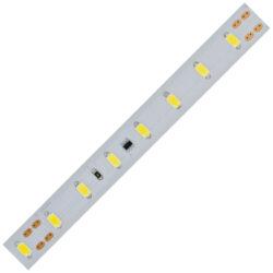 LED pásek hybridní 5630  70 WIRELI WC 3120lm 24W 1A 24V (bílá studená)-Vysocesvítivý napěťově napájený LED pásek s proudovým buzením LED diod a snadným zpracováním