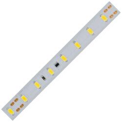 LED pásek hybridní 5630  70 WIRELI WN 3120lm 24W 1A 24V (bílá neutrální)-Vysocesvítivý napěťově napájený LED pásek s proudovým buzením LED diod a snadným zpracováním.