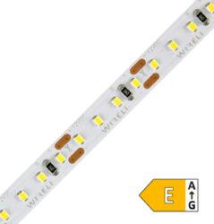 LED pásek 2216 160 WIRELI WC 1160lm 9,6W 0,8A 12V (bílá studená)-Vysocesvítivý LED pásek s novými čipy a vysokou účinností.