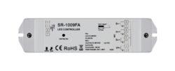 Universální RF přijímač typ C-Spolupracuje s inteligentními dálkovými  ovladači