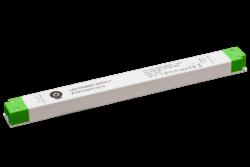 Zdroj napětí 12V 180W(!!!) 15A IP20 SLIM POS POWER typ FTPC200V12 S