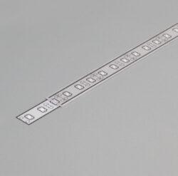 Difuzor WIRELI A ČIRÝ, 2m (metráž)
