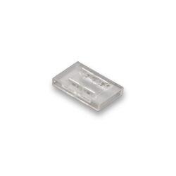 Spojka pro LED pásky 6mm (max. 5A)