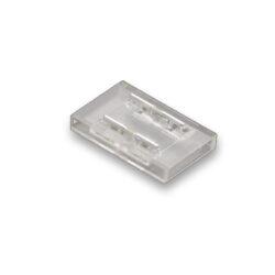 Spojka pro LED pásky 10mm (max. 5A)
