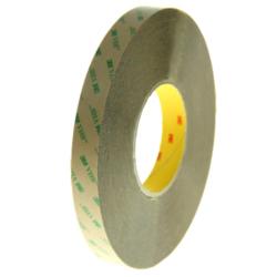 Oboustranná lepicí páska 3M 9x0,25 mm 55 m čirá VHB Clear