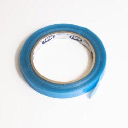 Oboustranná lepicí páska HPX 12mm x 5m, ks-Oboustranná lepicí páska pro univerzální použití.